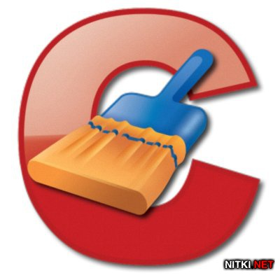 CCleaner 3.23.1823 + Portable