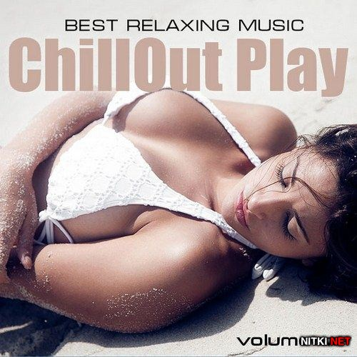 ChillOut Play (2012)