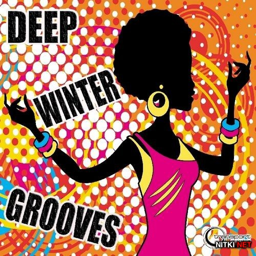 Deep Winter Grooves (2012)