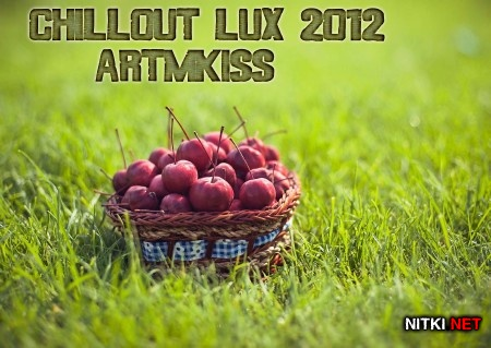 Chillout Lux (2012)