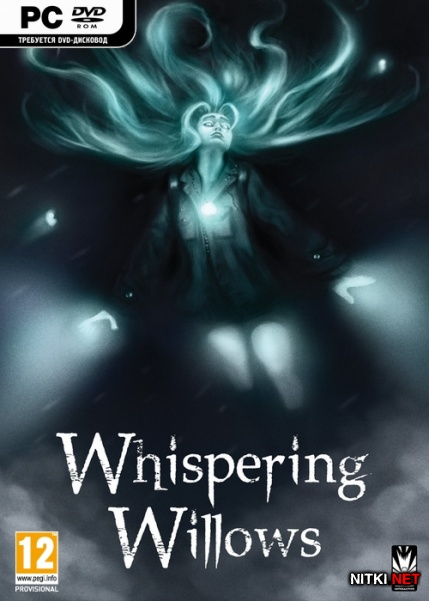 Whispering Willows (2013/RUS/ENG/MULTi10/RePack)