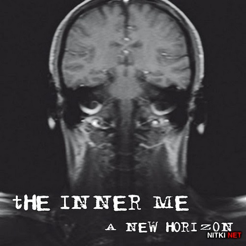 The Inner Me - A New Horizon (2015)