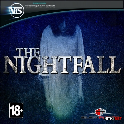 TheNightfall (2018/ENG/MULTi6)